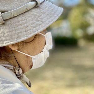 中国のマスク代用品に衝撃!新型肺炎でマスク不足が日本でも深刻に!