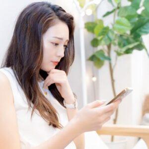 ブックメーカーは日本の法律で違法なの?怪しい勧誘詐欺に遭わないために